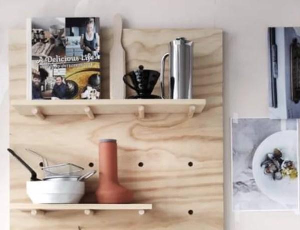 DIY, Doe het zelf, Do it yourself, zelf maak idee, krat, kratten, schilderen, wonen, interieur, interieur inspiratie, woonblog, interieur blog