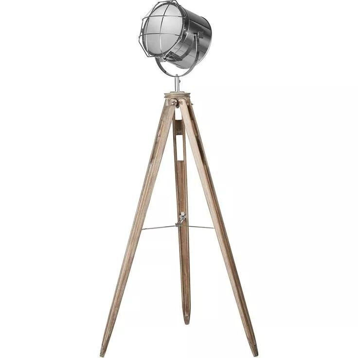 Interieur | Betaalbare industriële lampen • Stijlvol Styling ...