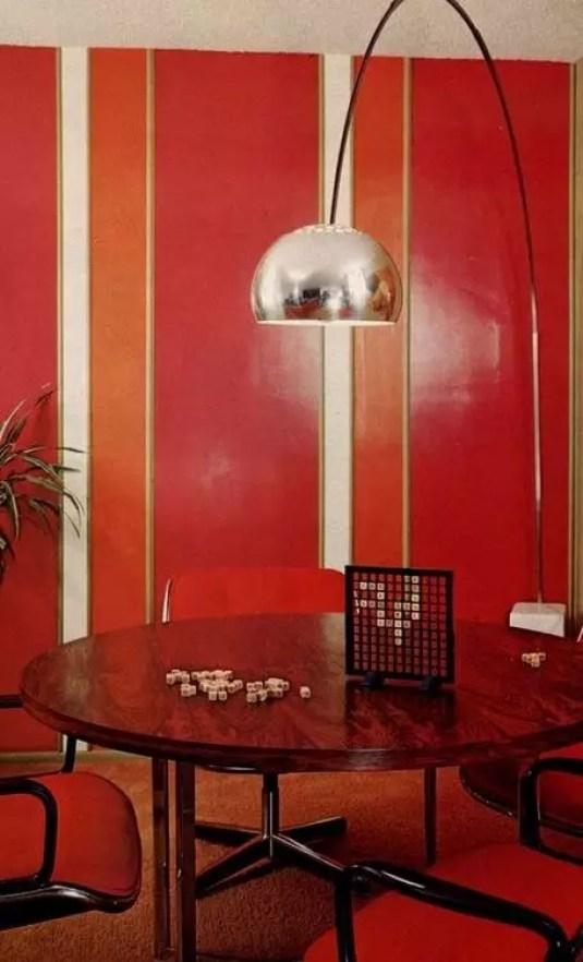 jaren 70 interieur stijlvol styling woonblog wwwstijlvolstylingcom