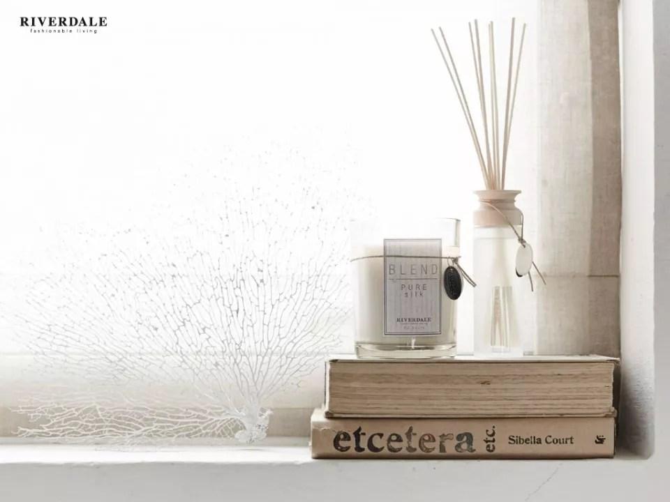 Interieur trends riverdale bohemian blend collectie u stijlvol