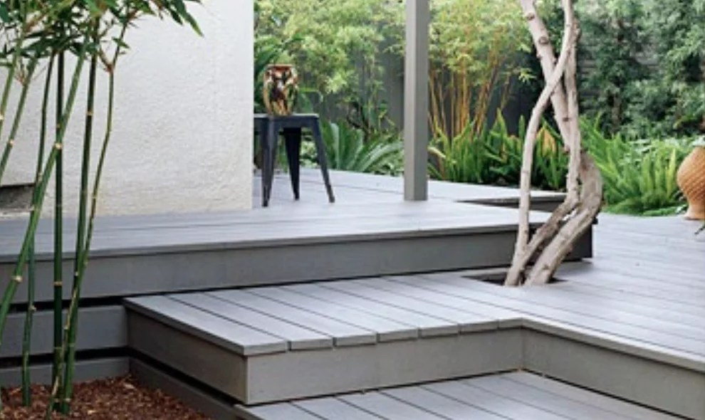 Tuin trends   Laatste tuintrends zomer 2015 - Stijlvol Styling woonblog www.stijlvolstyling.com (in samenwerking met Fonteyn)