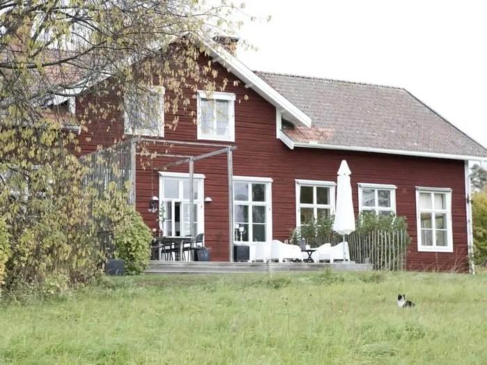 Binnenkijken | Wonen in een oude school - Stijlvol Styling woonblog - www.stijlvolstyling.com