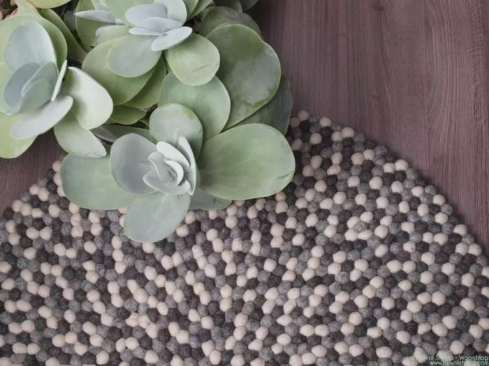 Stijlvol-Styling-Woonblog-www.stijlvolstyling.com-Bolletjeskleed.jpg8