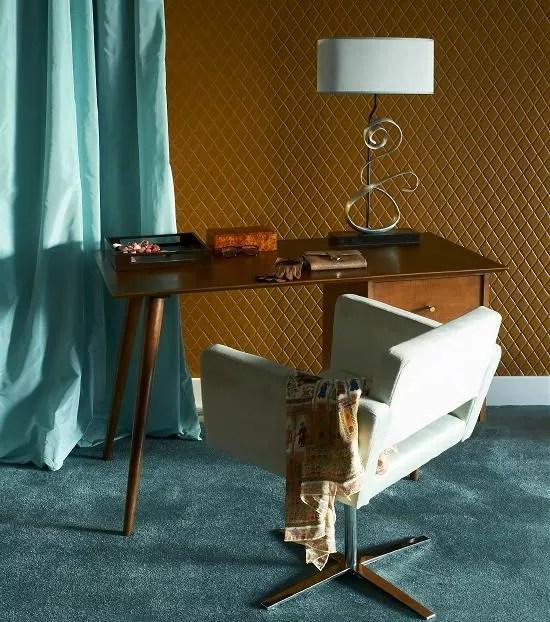 interieur trends jaren 50 stijl retro is het nieuwe modern