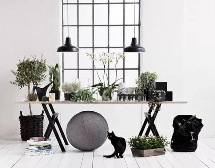 Interieur trends | Jaren 50 stijl 'Retro is het nieuwe modern'.