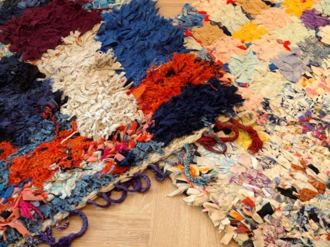 #HAY openend flagshipstore in Het Arsenaal Naarden - Stijlvol Styling Woonblog - www.stijlvolstyling.com