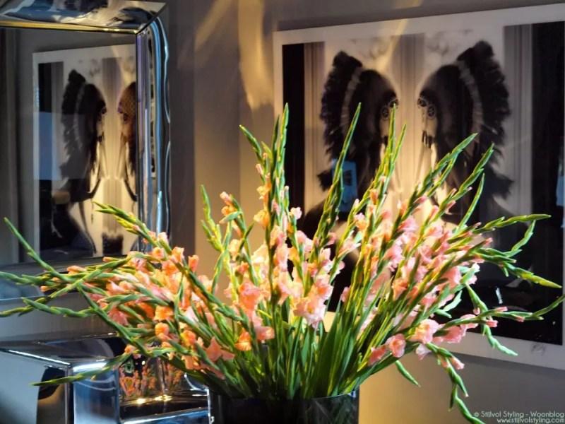 Binnenkijken | Jan des Bouvrie ontwerpstudio & conceptstore door Stijlvol Styling woonblog - www.stijlvolstyling.com