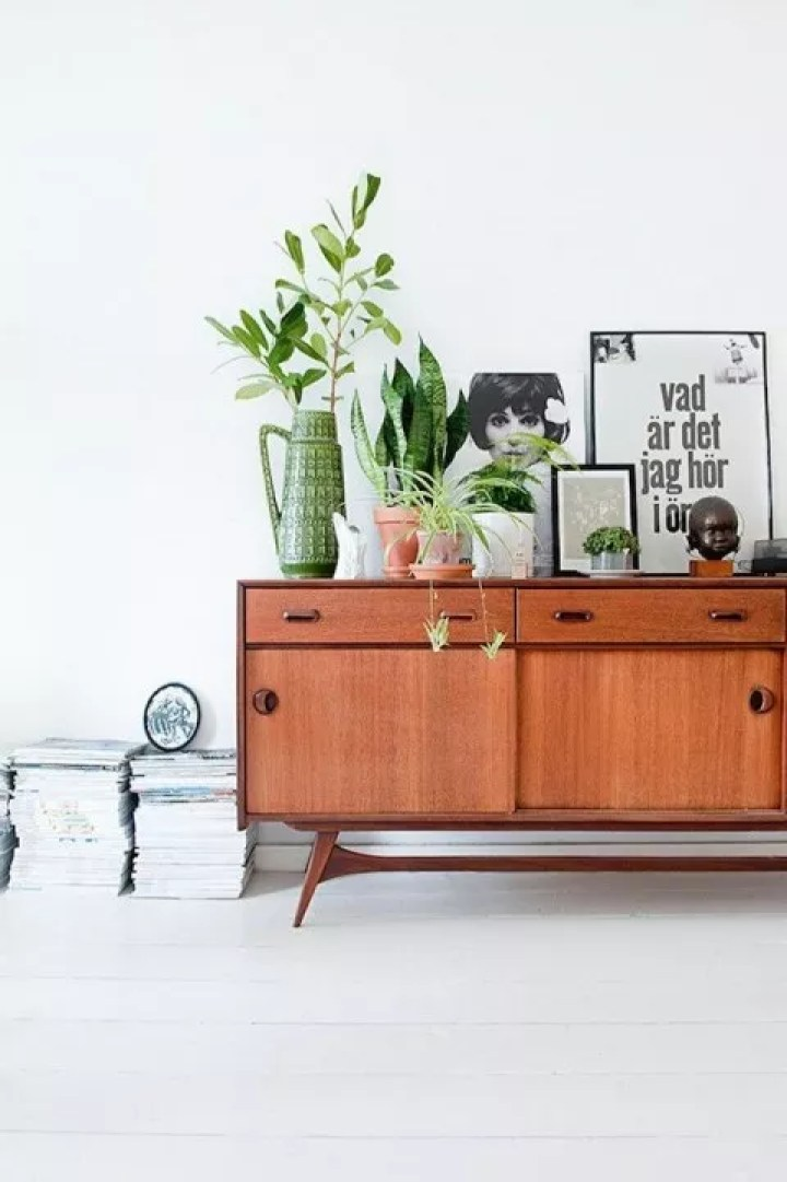 Shop the look | Wonen in de stijl van Amsterdam - Stijlvol Styling woonblog (www.stijlvolstyling.com)