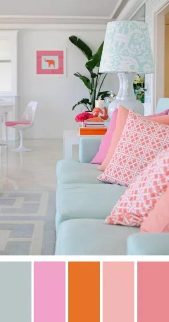 Interieur inspiratie | De zomer in jouw interieur (deel 1) - Stijlvol Styling woonblog www.stijlvolstyling.com