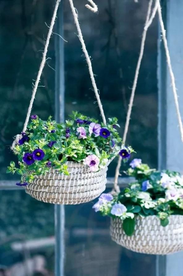 Buitenleven | Comfortabel en luxe in eigen tuin - Stijlvol Styling woonblog www.stijlvolstyling.com
