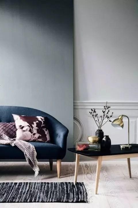 woonnieuws broste copenhagen collectie 2015 2016 stijlvol styling wooninspiratie. Black Bedroom Furniture Sets. Home Design Ideas