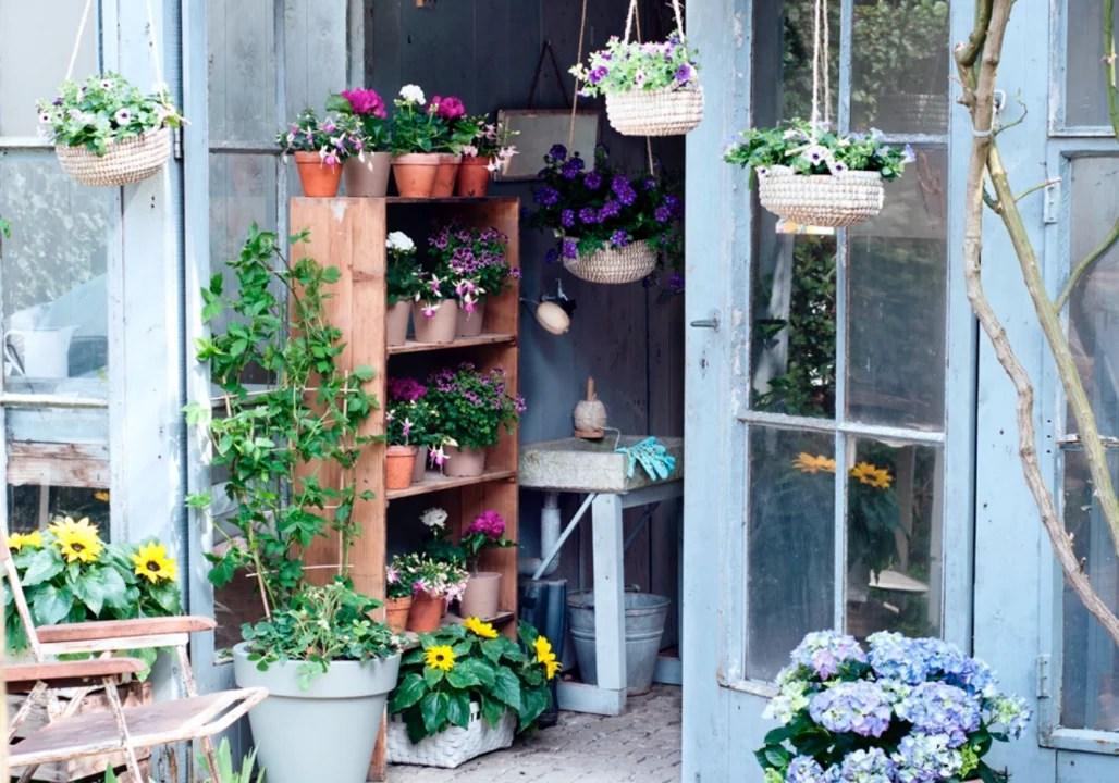 Buitenleven   Nieuwe wildernis in je tuin - Stijlvol Styling woonblog www.stijlvolstyling.com