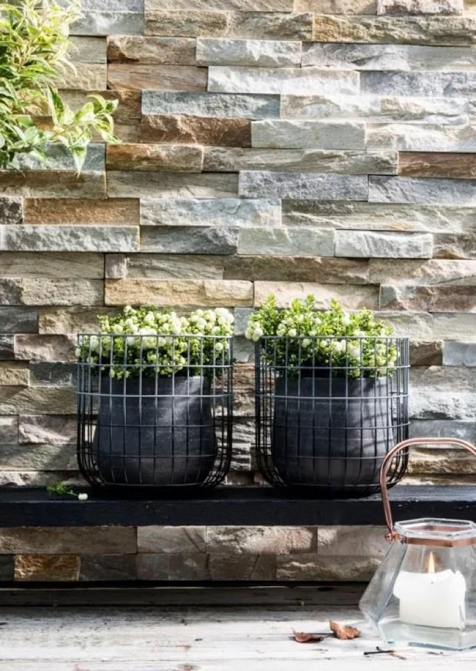 Buitenleven | 9x de mooiste herfst tuinplanten - Woonblog StijlvolStyling.com