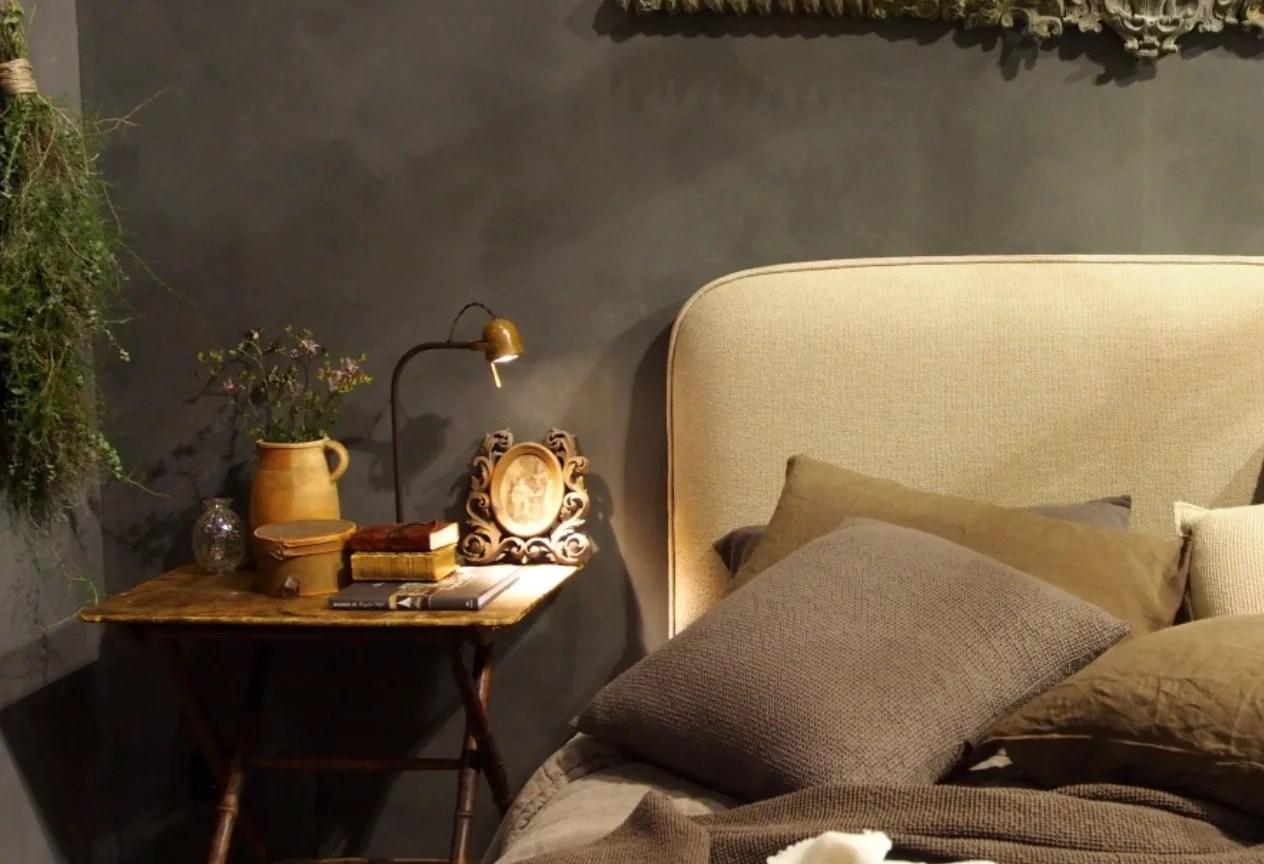 Binnenkijken | Het 'Wonen Landelijke stijl' huis - #Woonblog StijlvolStyling.com