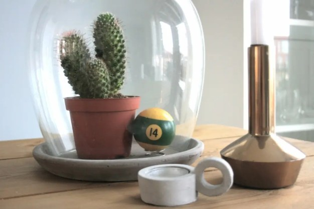 Binnenkijken | Thuis bij Femke - Woonblog StijlvolStyling.com