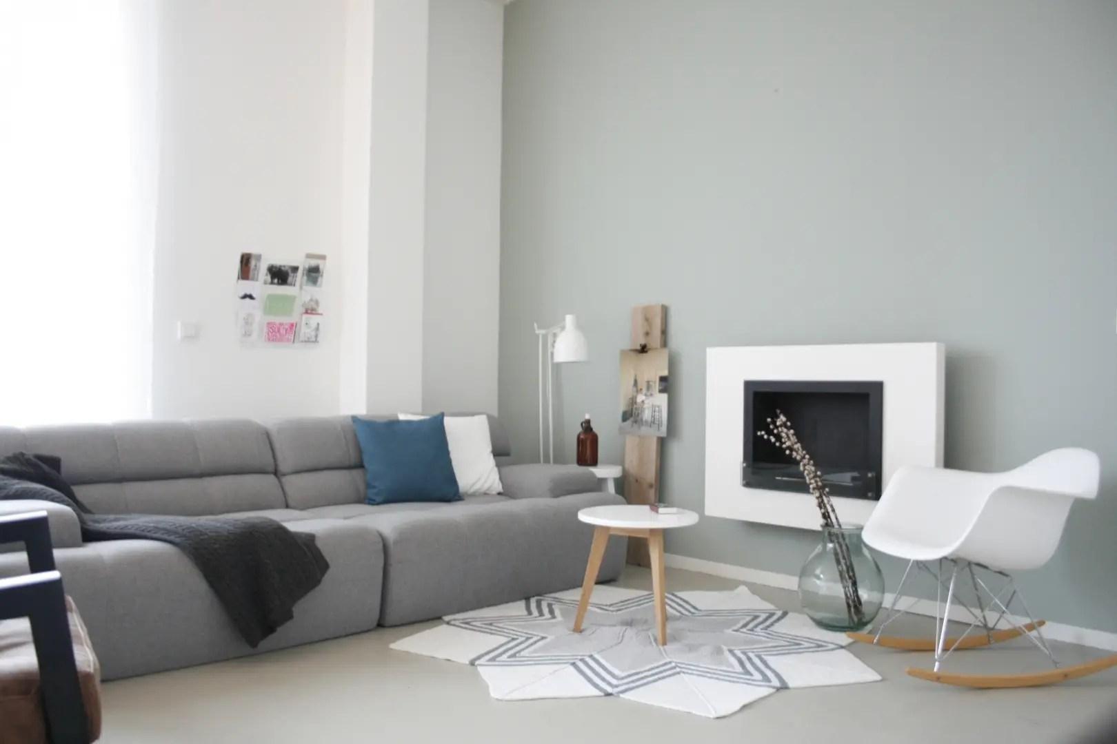 Binnenkijken Thuis Femke : Binnenkijken thuis bij femke deel u stijlvol styling