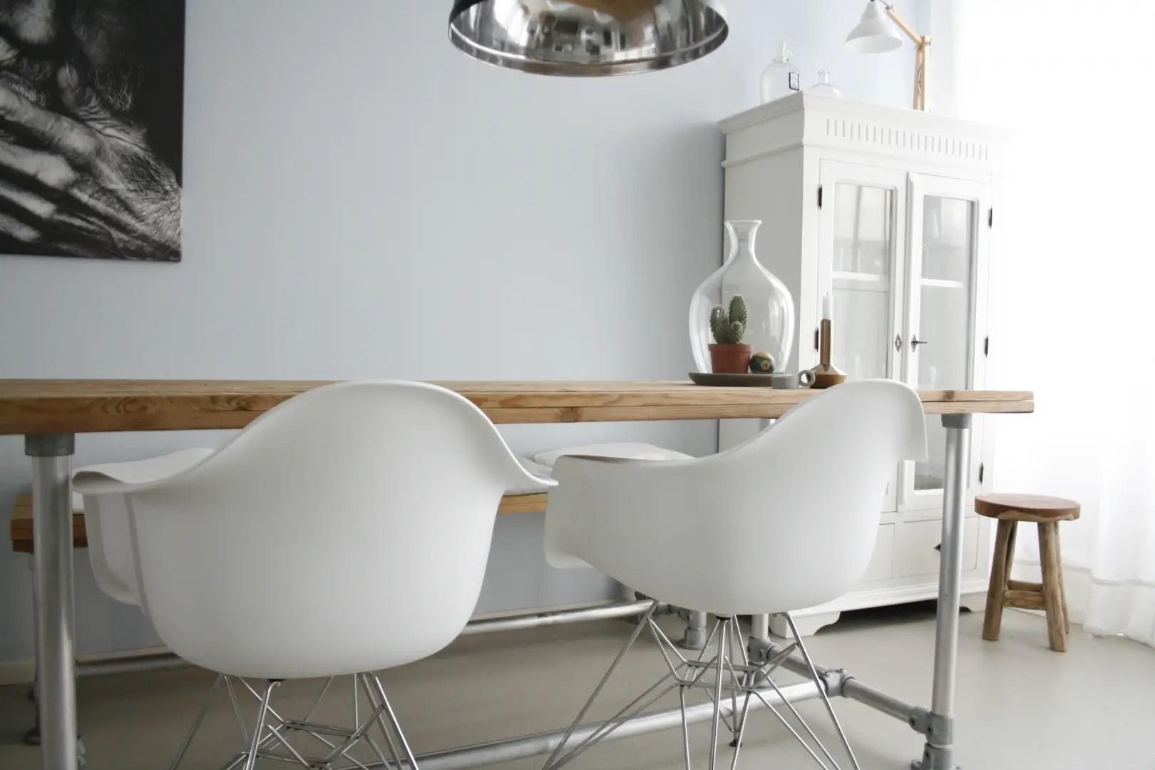 Binnenkijken Thuis Femke : Binnenkijken thuis bij femke deel 1 u2022 stijlvol styling
