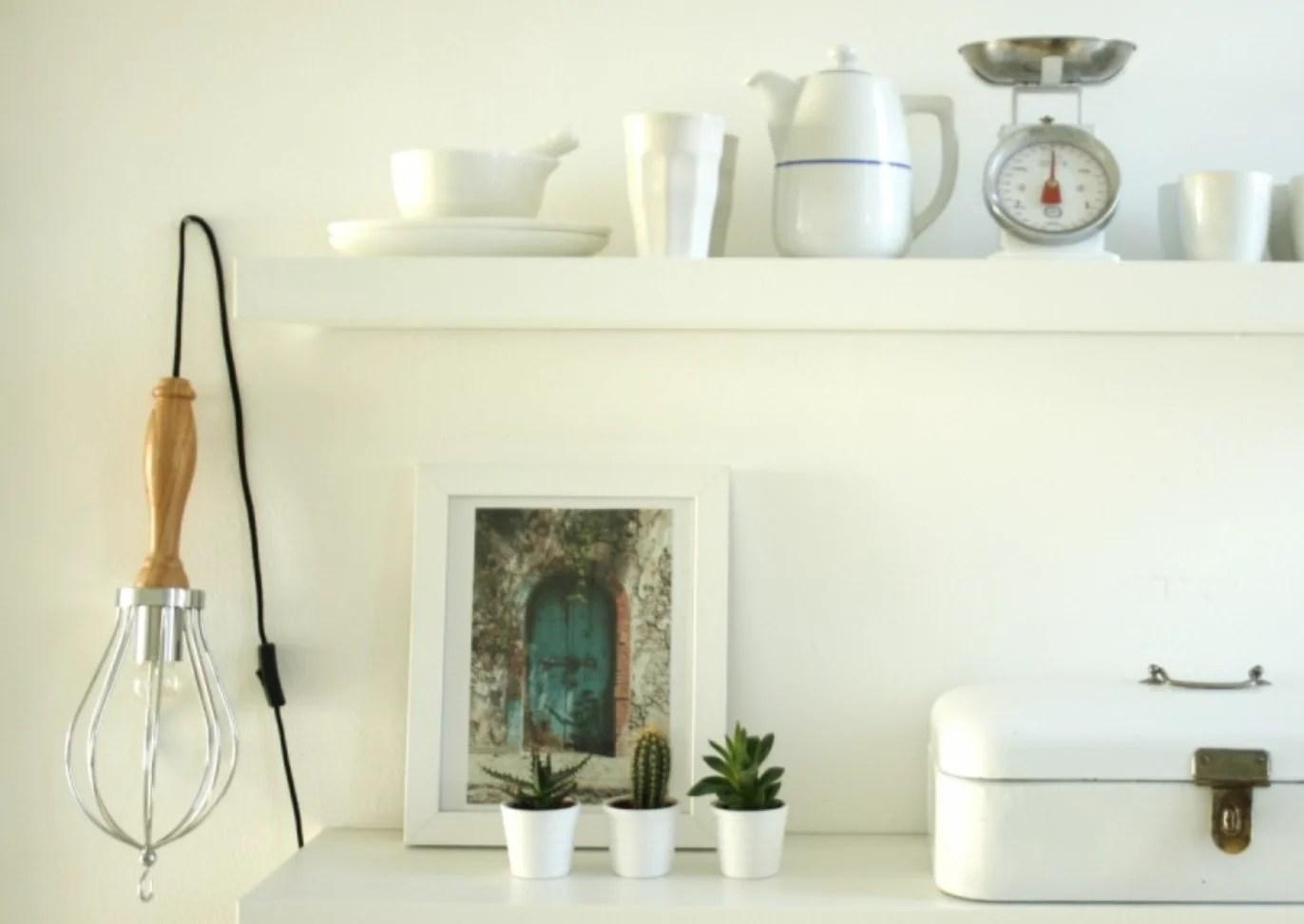 Binnenkijken Thuis Femke : Binnenkijken thuis bij femke deel 2 u2022 stijlvol styling
