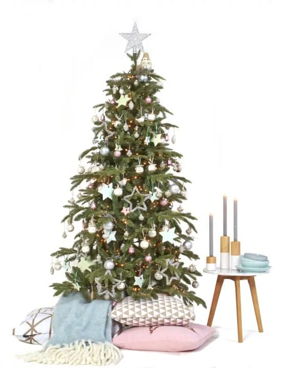 Feestdagen | De 4 kersttrends volgens Bol.com - Woonblog StijlvolStyling.com
