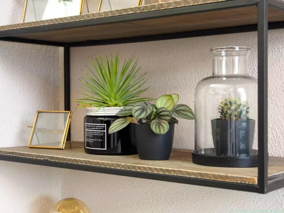 ©Woonblog-StijlvolStying.com-SBZ-Interieur-Design-Slaapkamer-styling-project11