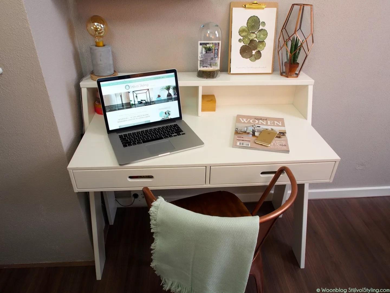 Taupe Kleur Interieur : Shop the look binnenkijken in susannes slaapkamer u2022 stijlvol