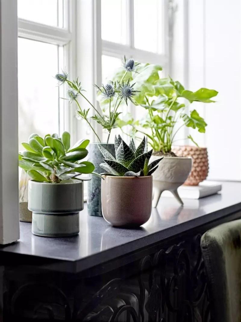 Interieur | 12x inspiratie voor vensterbank styling | Woonblog StijlvolStyling.com by SBZ Interieur Design