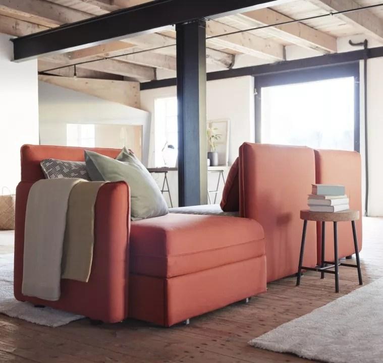 Woonnieuws | Voorjaarskriebels bij Ikea - nieuwe collectie - Woonblog StijlvolStyling.com
