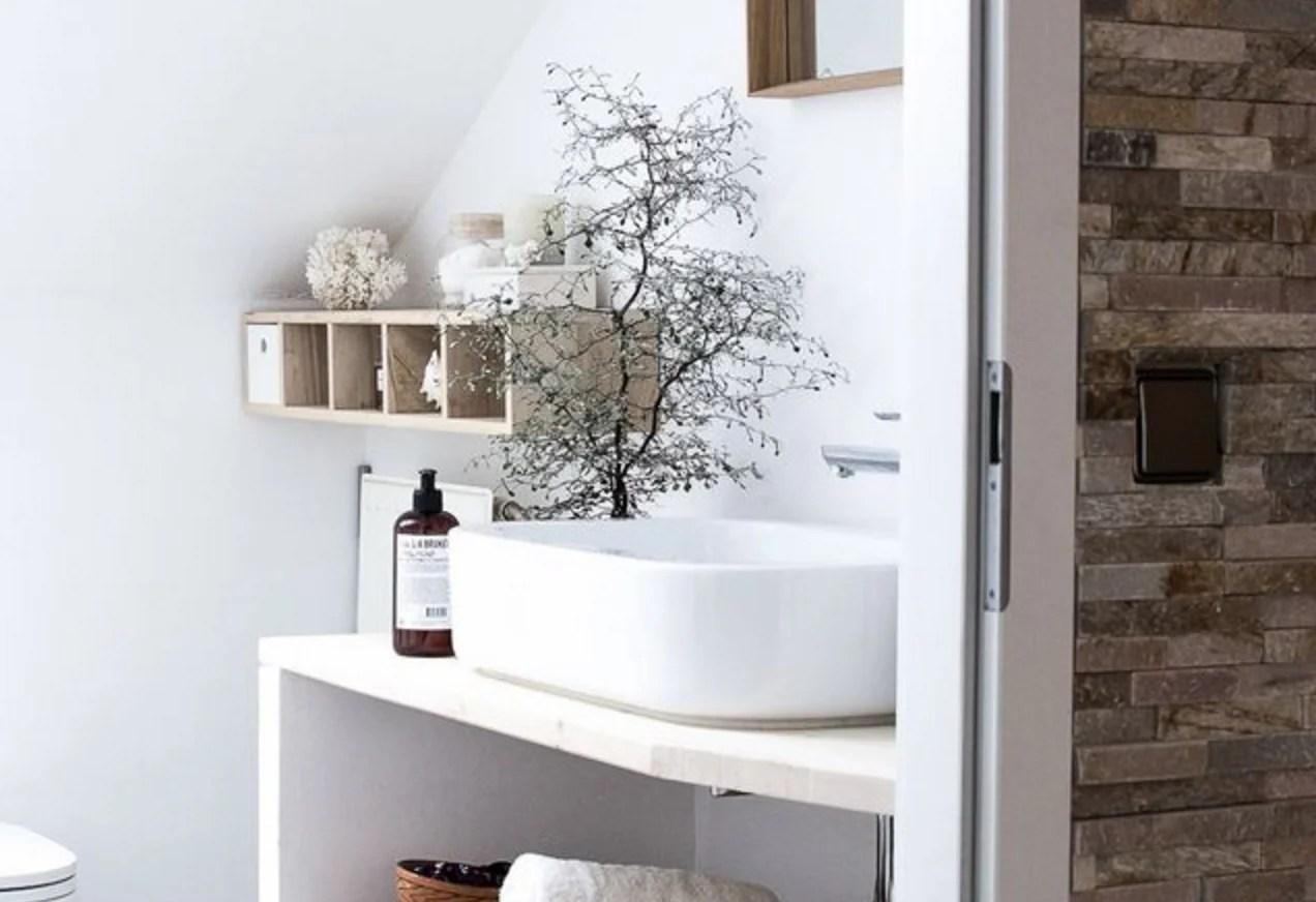 badkamer inspiratie Archieven • Stijlvol Styling | Lifestyle ...