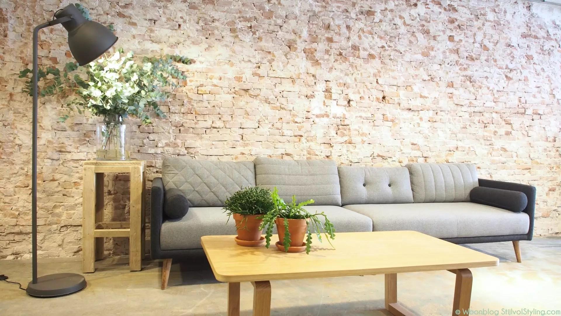 sofa company nl deewan designs interieur mood corner styling bij de sofacompany pop up store amsterdam