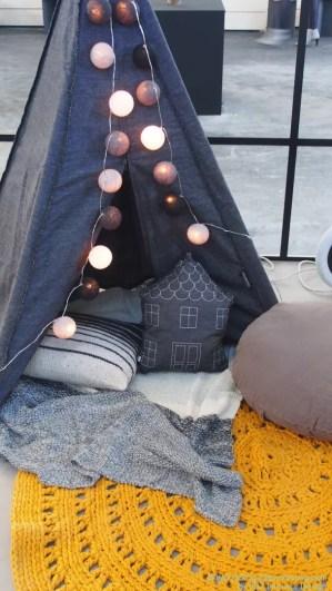 Interieur & kids | Verlichting in de kinderkamer // Lifestyle & woonblog StijlvolStyling.com