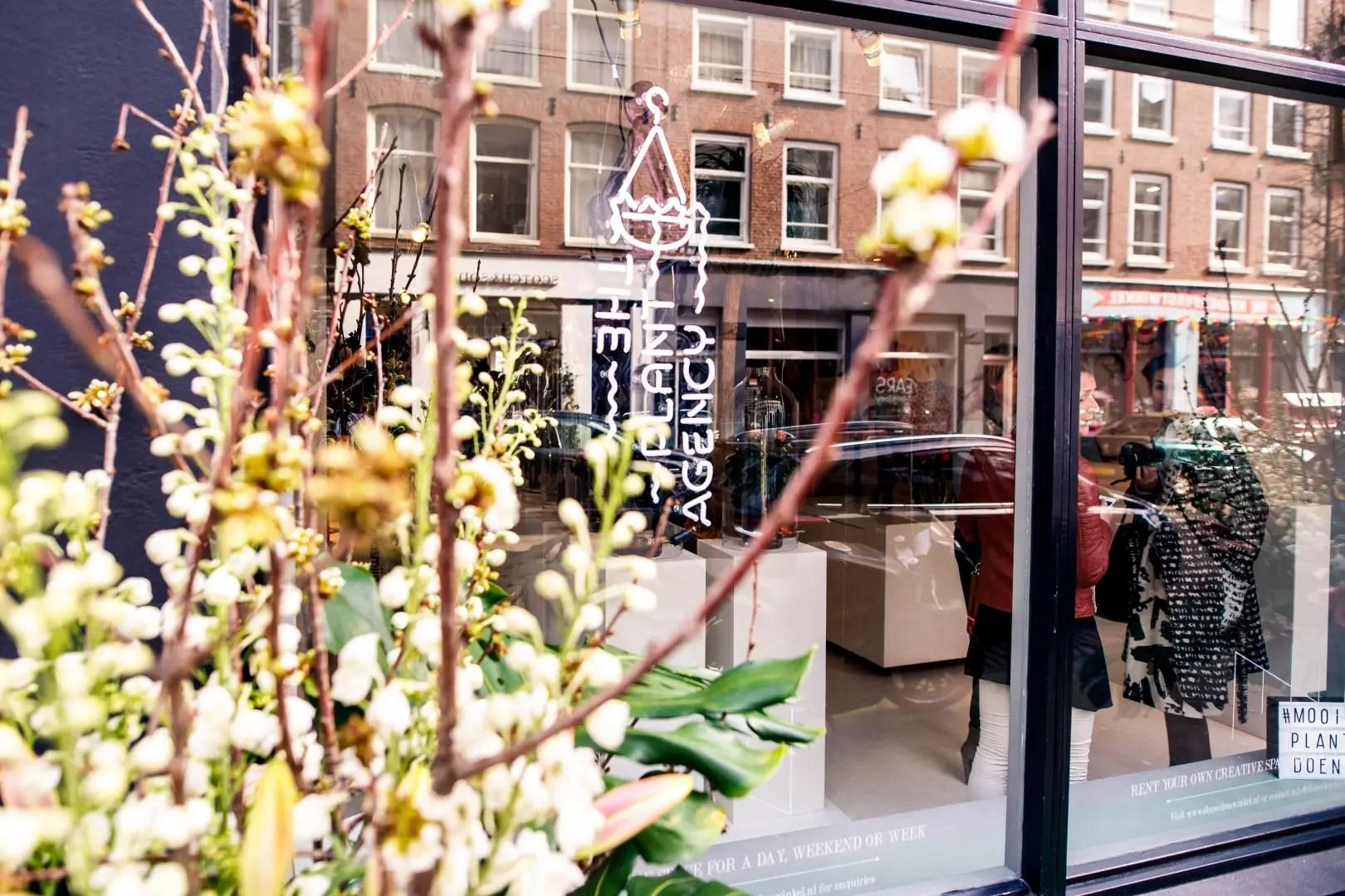 Binnenkijken Thuis Femke : Binnenkijken archieven u pagina van u stijlvol styling
