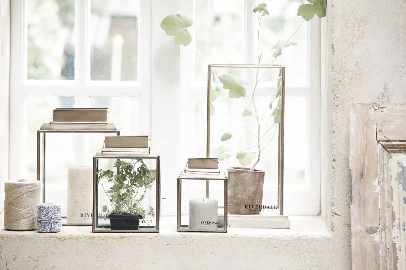 Wonen In Wit : Interieur wonen in de bohemian stijl u stijlvol styling