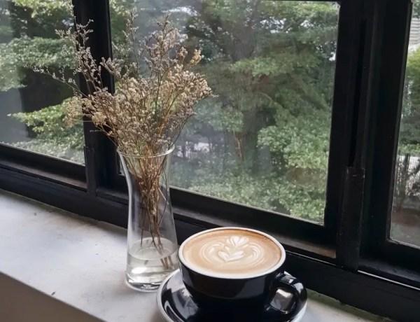 Interieur | Praktische en inhoudelijke informatie voor het gebruik van glas in je woning - Woonblog StijlvolStyling.com