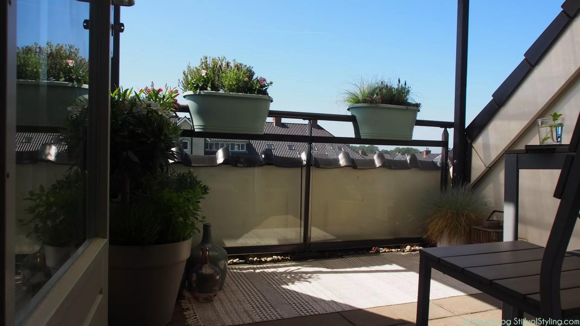 Balkon inspiratie 25x inspiratie klein balkon inrichten