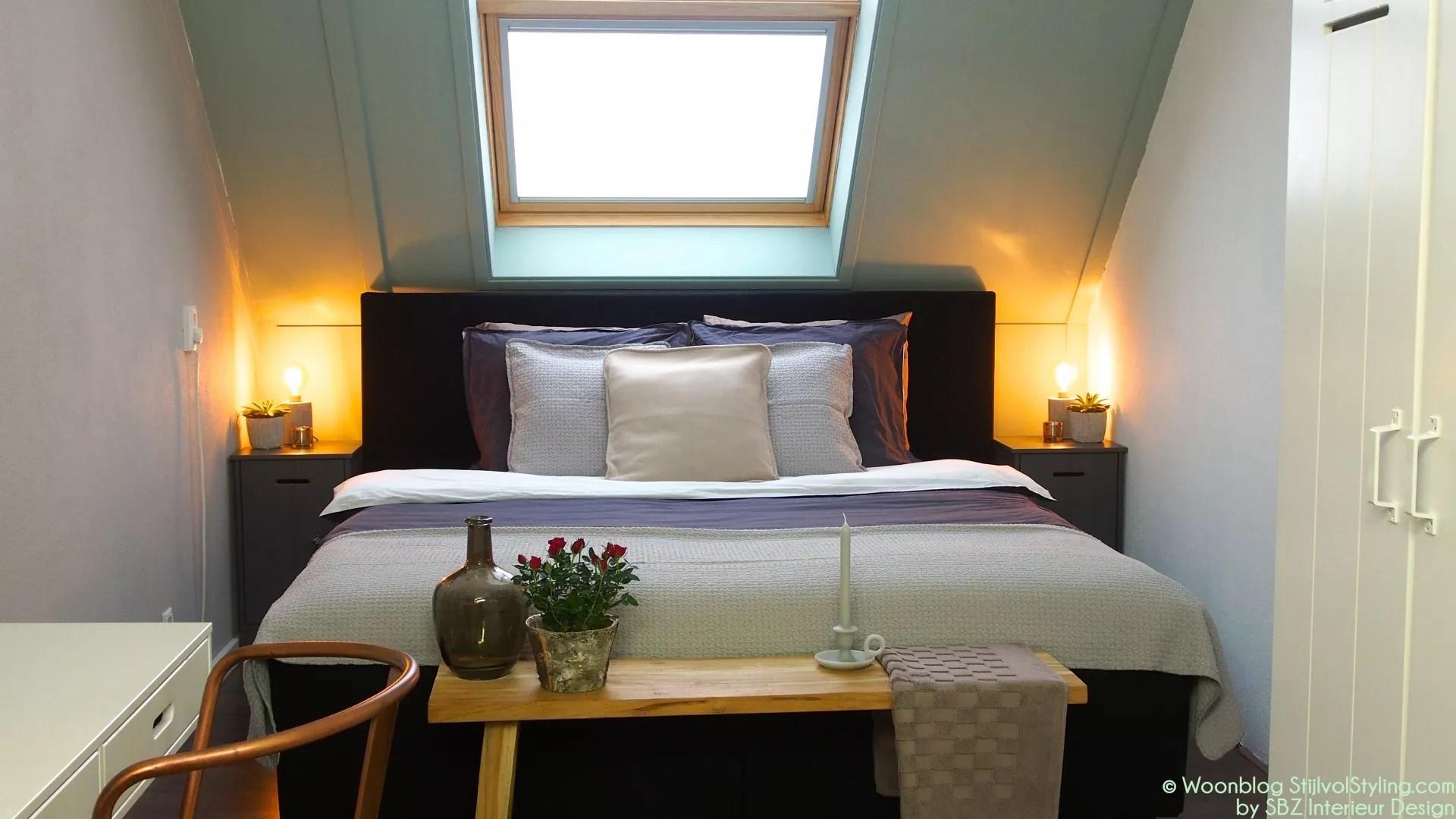 interieur luxe hotel gevoel in eigen slaapkamer woonblog stijlvolstylingcom styling en