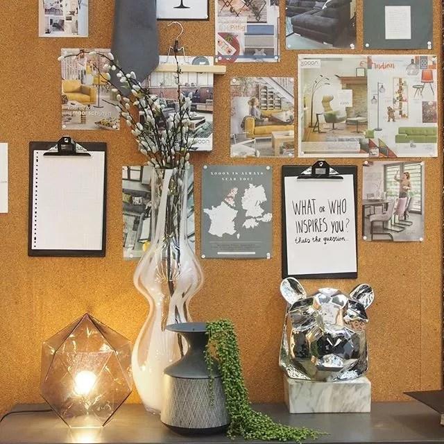 Fotografie en interieur styling door woonblog StijlvolStyling.com by SBZ Interieur Design 5