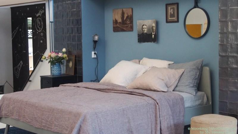 Interieur seks en lezen op nummer 1 in de nederlandse for Bekende nederlandse interieur designers
