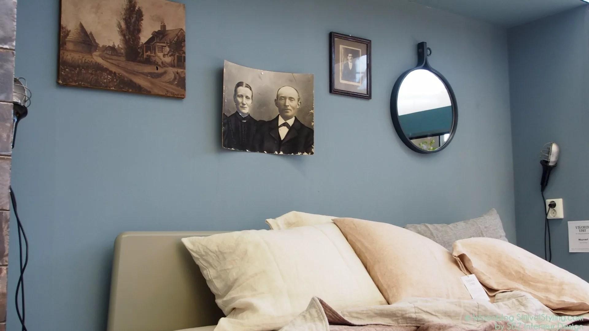 Interieur | De interieur voornemens van Nederland • Stijlvol Styling ...