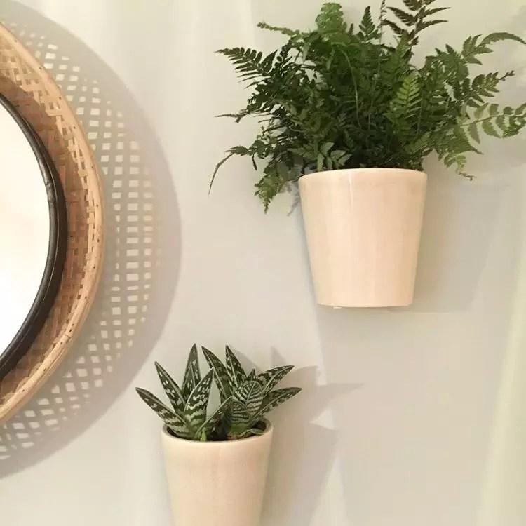 Badkamerplanten - stijlvolstyling.com