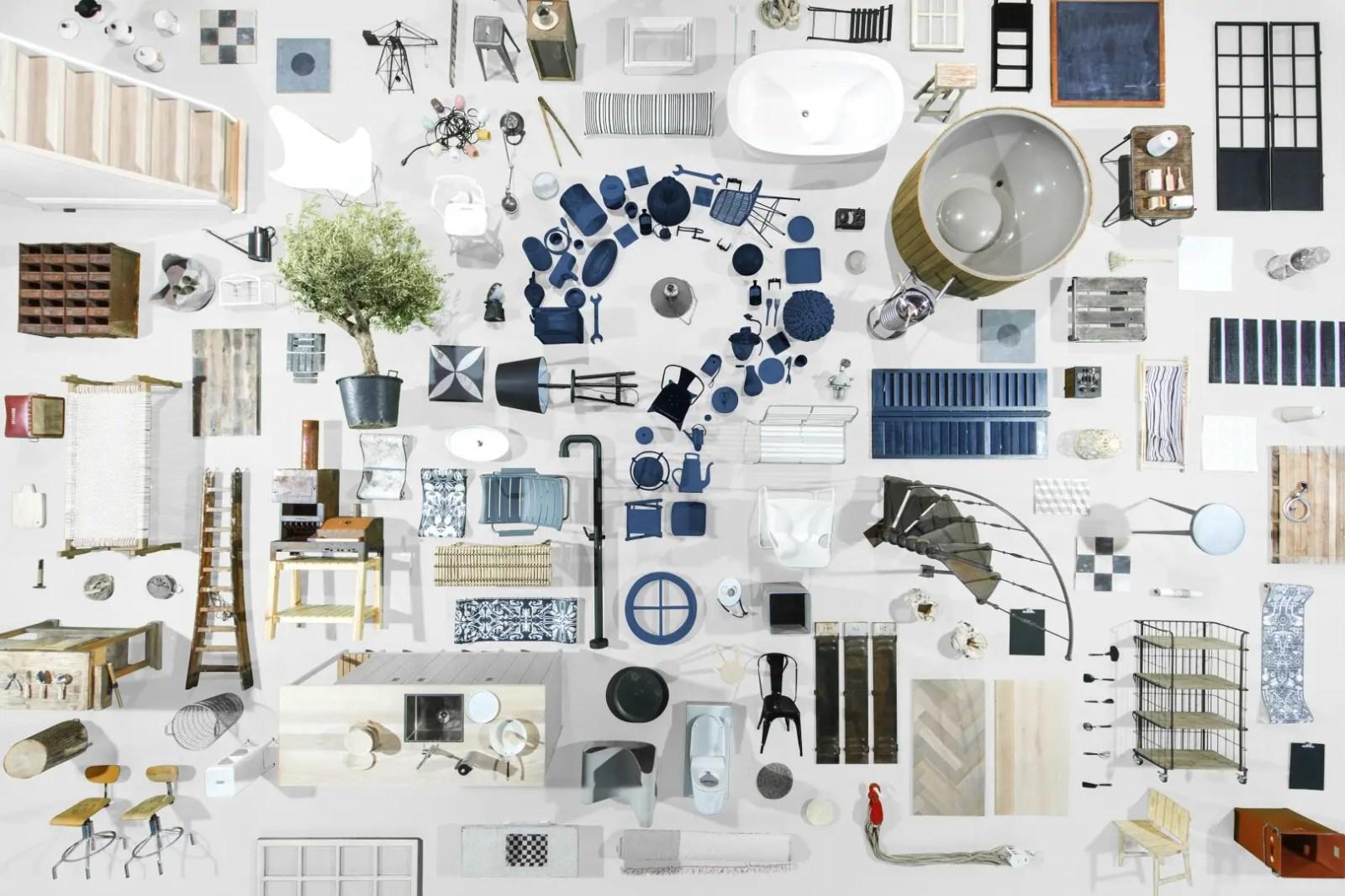Woonnieuws | vt wonen & design beurs - Woonblog StijlvolStyling.com