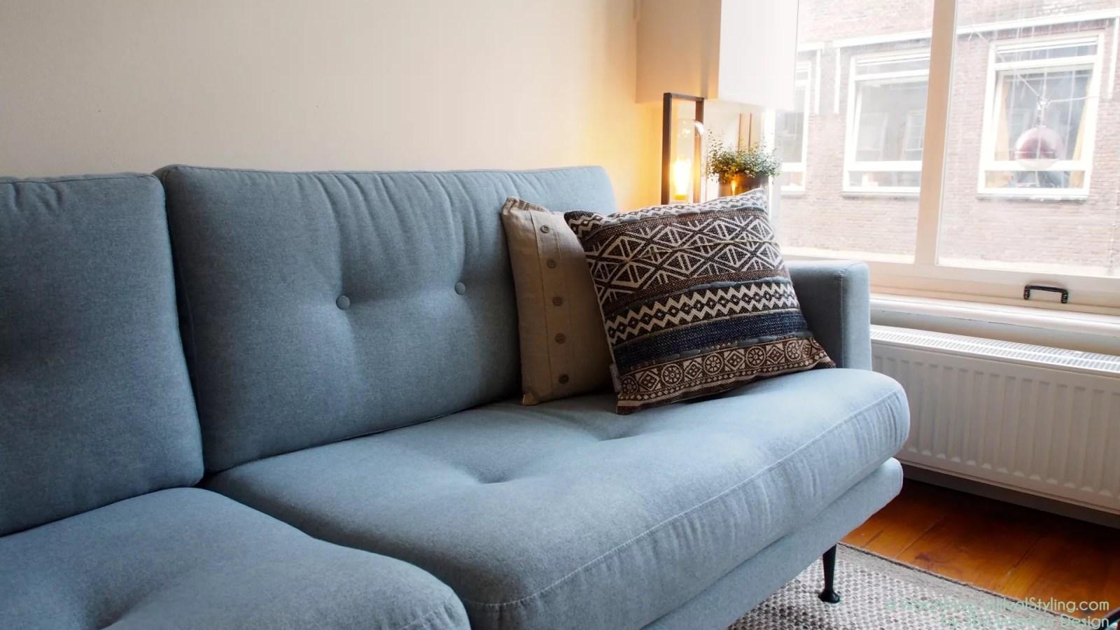 Natuurlijk wonen u2022 stijlvol styling woonblog vol interieur