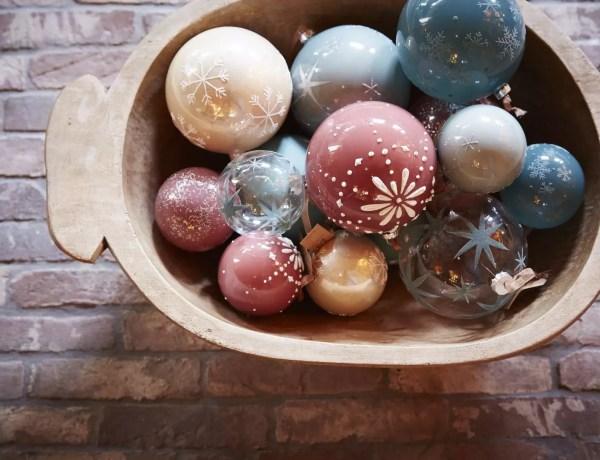 Feestdagen | Riverdale kerstcollectie 2016 - Woonblog StijlvolStyling.com (beeld: Riverdale)
