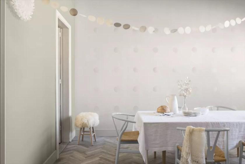Kleur en interieur trends archieven stijlvol styling woonblog - Kleur trendy restaurant ...
