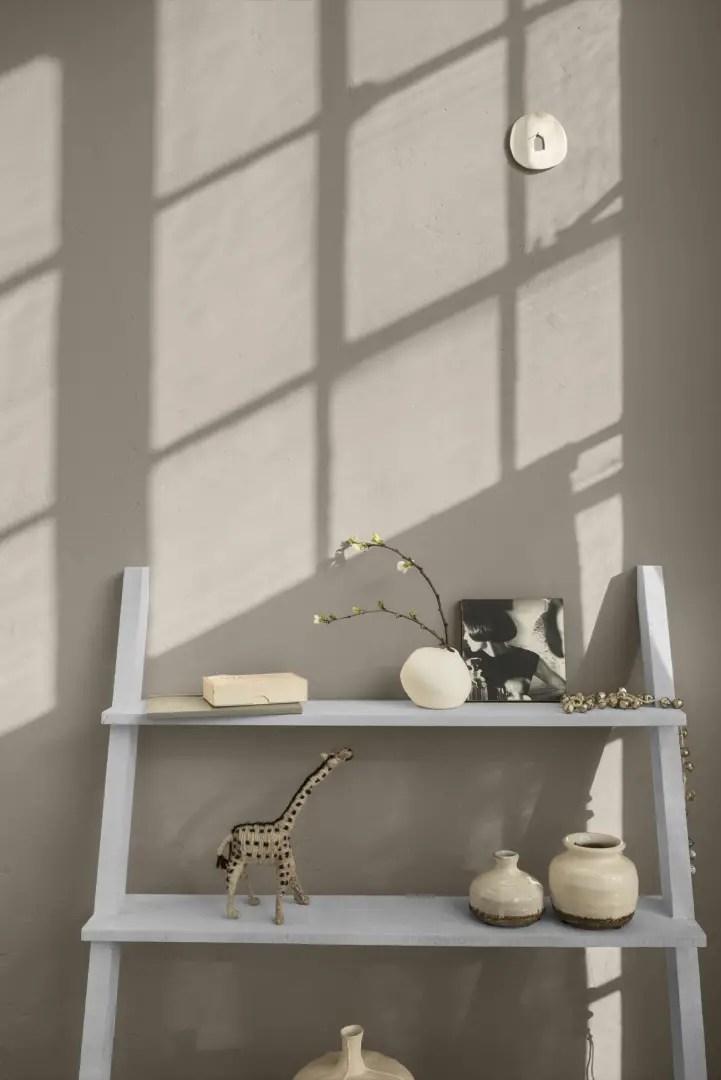 Woontrends 2017 | 'Considered luxury' Subtiele luxe voor thuis - Woonblog StijlvolStyling.com