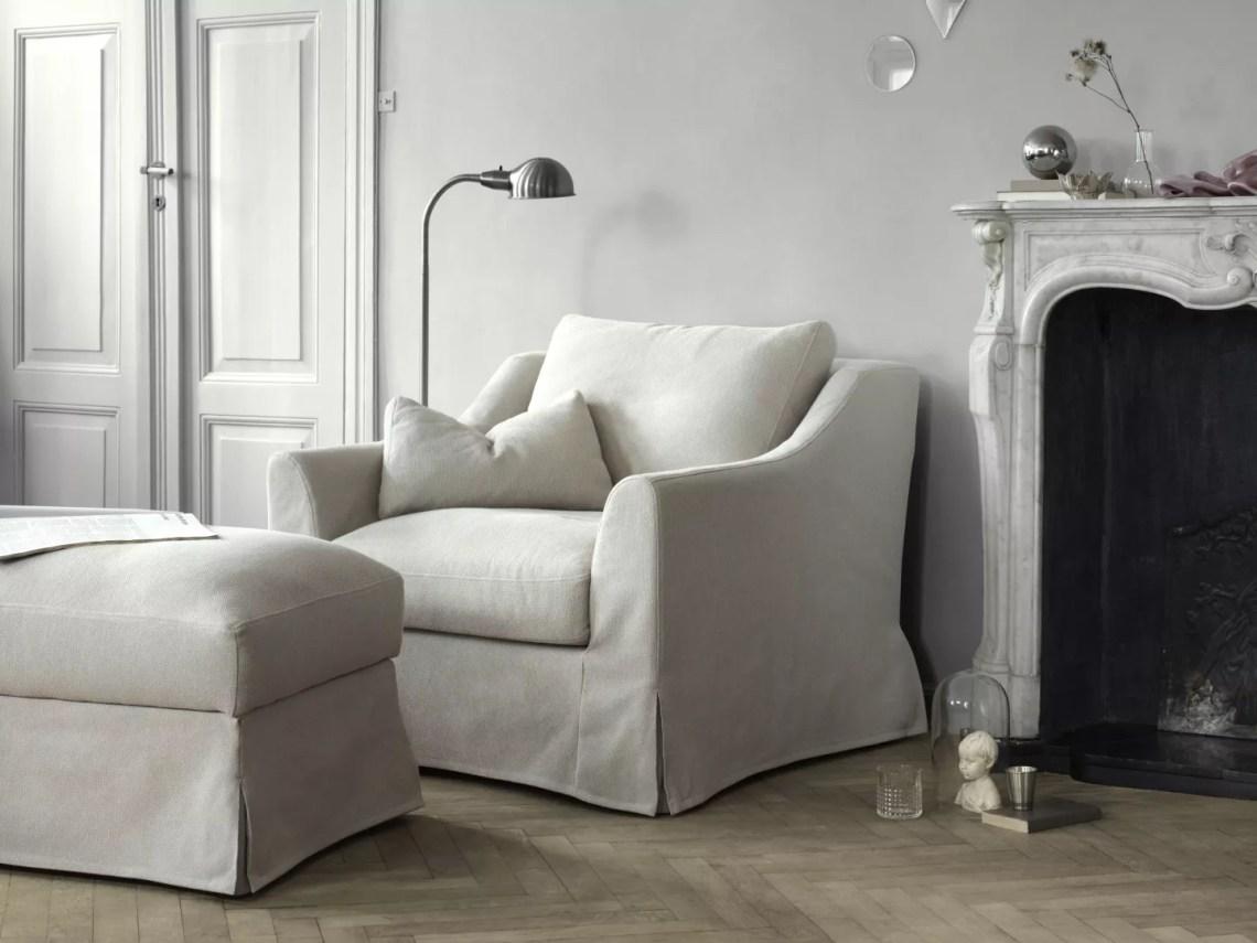 Woonnieuws | Klaar voor het voorjaar met Scandinavisch Design - Woonblog StijlvolStyling.com