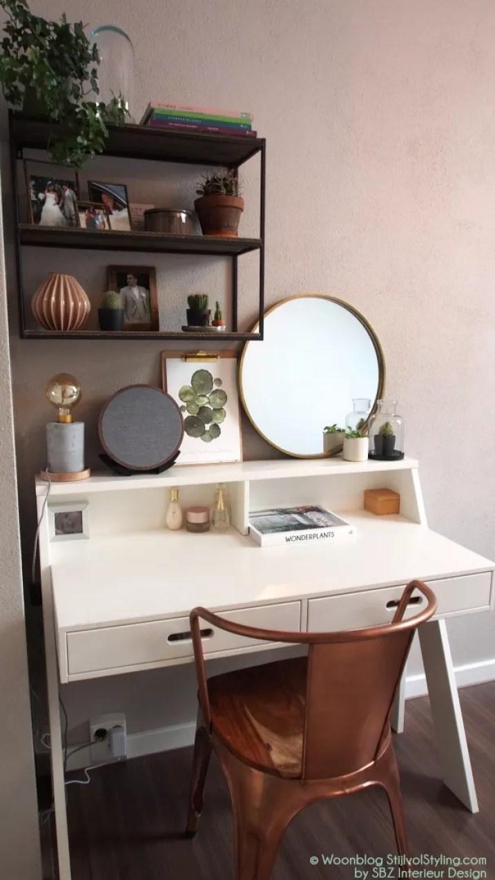 Fabulous Interieur | 10 tips voor het inrichten van een klein huis of  @LG93