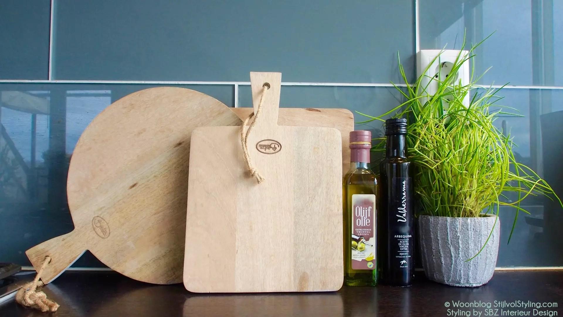 Inspiratie Keuken Decoratie : Interieur jouw keuken praktisch en stijlvol inrichten u2022 stijlvol