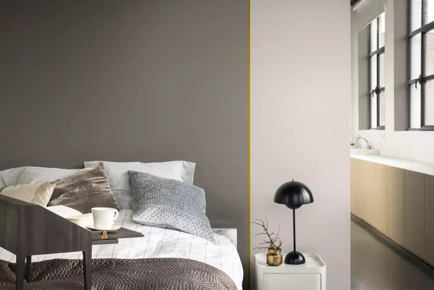 Klein Wonen Kantoor : Thuis kantoor u stijlvol styling woon vol interieur