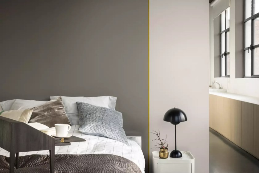 Woontrends 2017 archieven stijlvol styling woonblog for Woontrends 2017