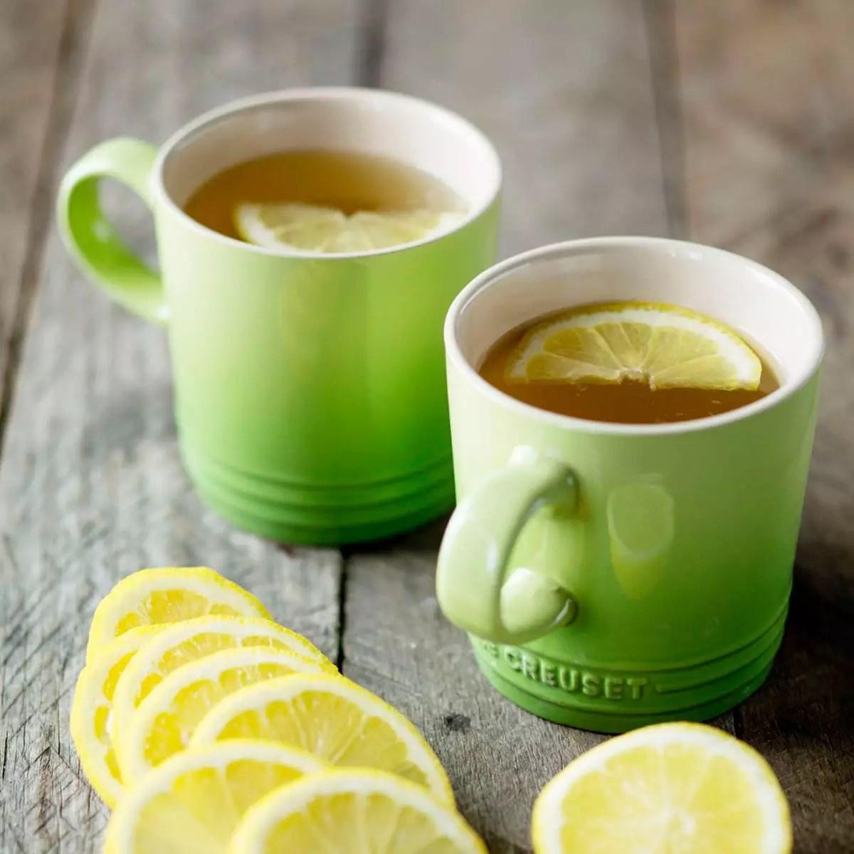 Kleur & Interieur | Go green! Pantone kleur 2017 = Greenery - Woonblog StijlvolStyling.com
